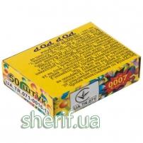 shutiha-chesnok-0007-1