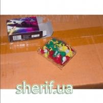 shutiha-chesnok-0007-2