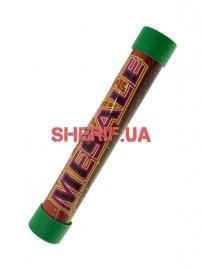 Факел (фаер) Ф03 Mesale зеленый 45s