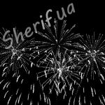 Фейерверк Пираты в Артемиде (версия от 11.06.2013) 7