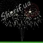 Фейерверк Westlife (версия от 05.04.2013)