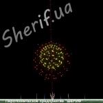 Фейерверк День Победы (версия от 10.04.2014 с 5 точек) 2
