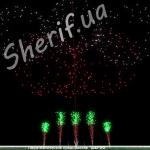 Фейерверк День Победы (версия от 10.04.2014 с 5 точек) 8