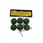Трещащие шарики CRACKLING BALL-2