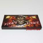 Петарды Pirate I