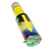 Факел ручной дымный Color Smoke (1уп/4шт)-4