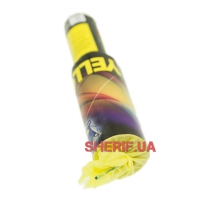 Факел ручной дымный Color Smoke (1уп/4шт)-9