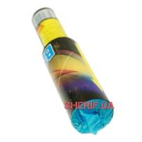 Факел ручной дымный Color Smoke (1уп/4шт)-11