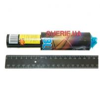 Факел ручной дымный Color Smoke (1уп/4шт)-3