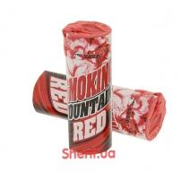 Дымний факел Красный 35сек
