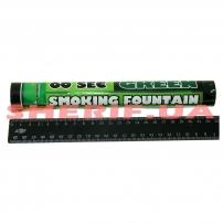 Дымный факел MIX в ассортименте-2