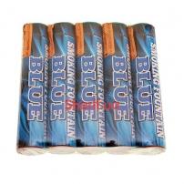 Дымный факел Blue 60сек-3
