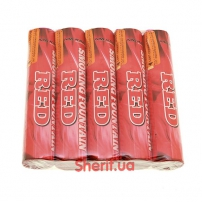 Дымный факел Красный 60сек-3