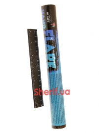 Фальшфаер Maxsem MF-0260 B синий 100с-2