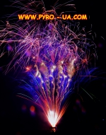 Фейерверк ТОП-2013 (версия от 01.10.2013)