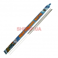 Бенгальские огни SP-3 1уп/3шт-2
