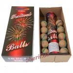 """Миномет """"Festival Balls"""", 38mm-2"""