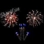 Фейерверк Элвис (версия от 16.07.2012)