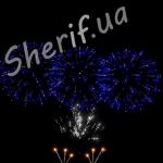 """Сценарий фейерверка """"Звездные войны"""" (версия от 14.01.2015) 3"""