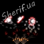 """Сценарий фейерверка """"Звездные войны"""" (версия от 14.01.2015) 9"""