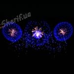 "Сценарий фейерверка ""Ах, Одесса"" версия от 24.07.2014 5"
