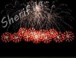 Сценарий фейерверка Bonfire (версия от 02.06.2013) 10