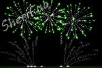 Сценарий фейерверка Bonfire (версия от 02.06.2013)