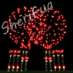 Сценарий фейерверка Bonfire (версия от 02.06.2013) 2