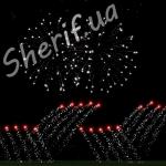 Сценарий фейерверка Bonfire (версия от 02.06.2013) 3