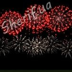 Сценарий фейерверка Bonfire (версия от 02.06.2013) 6