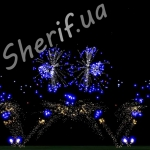 Сценарий фейерверка Bonfire (версия от 02.06.2013) 9