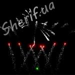 Сценарий фейерверка Malade (версия от 06.09.2012) 4