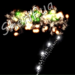 Сценарий фейерверка Malade (версия от 06.09.2012) 5