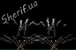Фейерверк Европа (версия от 05.06.2013 г.Энергодар)
