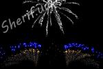 Фейерверк Европа (версия от 05.06.2013 г.Энергодар) 4
