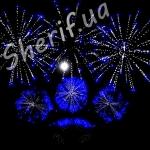 fejerverk-immortal-den-shahtera-scenarij-3-versiya-ot-15-08-2013-kirovskoe 2