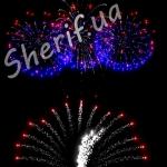 fejerverk-immortal-den-shahtera-scenarij-3-versiya-ot-15-08-2013-kirovskoe 1