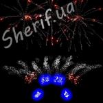 fejerverk-immortal-den-shahtera-scenarij-3-versiya-ot-15-08-2013-kirovskoe 3