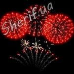 fejerverk-immortal-den-shahtera-scenarij-3-versiya-ot-15-08-2013-kirovskoe 5
