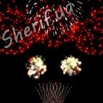 fejerverk-immortal-den-shahtera-scenarij-3-versiya-ot-15-08-2013-kirovskoe 6