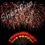 fejerverk-immortal-den-shahtera-scenarij-3-versiya-ot-15-08-2013-kirovskoe 7