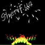 Фейерверк Viva Bond ТОП-2012 Алушта (версия от 13.09.2012)