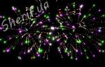 Фейерверк Самый лучший день (версия от 05.11.2013)