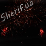 Фейерверк Парковый+высотный Лавина-1 (2011 г.) 8