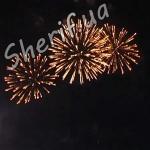 Фейерверк Парковый+высотный Лавина-2 (2011) 4