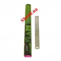 Фальшфаер Maxsem MF-0260 G зеленый 100с