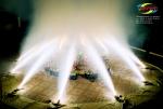 Форсовый фонтан3