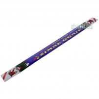 Бенгальские огни Sparklers 8шт 50см (90сек)