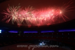 fejerverk-abba-happy-new-year 3