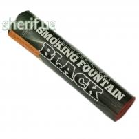Дымный факел Black черный 60 сек MA0513/Bl